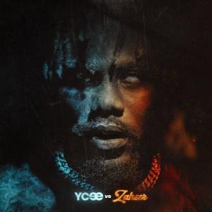 YCee - Dada (Dread gang) ft. Dapoturner